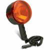 Thor 4.0 Million Candle Power Search Light