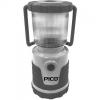 photo: Ultimate Survival Technologies Pico Lantern
