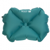 photo: Klymit Pillow X Large