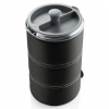 photo: GSI Outdoors 30 oz. Java Press