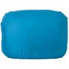 photo: Therm-a-Rest Down Pillow