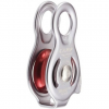 Sphinx Pro Small Fixed Pulley