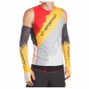 photo: La Sportiva Ultra Arm Warmer