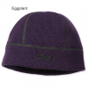 photo: Outdoor Research Flurry Beanie