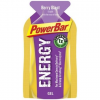 PowerGel Berry Blast Energy Gel