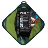 photo: Sea to Summit Pack Tap