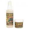 Groover Tamer Odor Eliminator