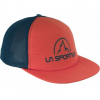 photo: La Sportiva CB Hat