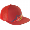photo: La Sportiva Trucker Hat Stripe 2.0