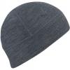 photo: Ibex Indie Skimmer Hat