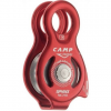 C.A.M.P. Sphinx Small Fixed Pulley