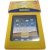 E-merse 9in. eTab/iPad Yellow