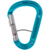HMS Strike SafeLock Carabiner