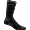 Hunter Boot Cushion Sock - Men's