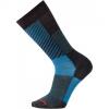 Gunnar Crew Sock - Men's