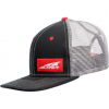photo: Altra Trucker Hat