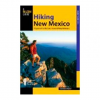 Globe Pequot Press: Hiking New Mexico