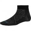 PhD Run Ultra Light Low Cut Sock - Womens