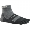 2.0 Outdoor Original Weight Micro NuWool Sock - Mens