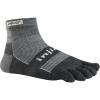 2.0 Outdoor Original Weight Micro NuWool Sock - Women's
