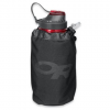 photo: Outdoor Research Water Bottle Tote