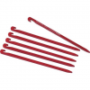 Needle Tent Stakes 6 Pack