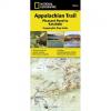 Appalachian Trail- Pleasant Pond to Katahdin