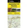 Appalachian Trail- Mount Carlo to Pleasant Pond