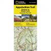 Appalachian Trail- Hanover to Mount Carlo