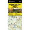 Appalachian Trail- East Mountain to Hanover