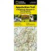 Appalachian Trail- Schaghticoke Mountain to East Mountain