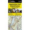 Appalachian Trail- Delaware Water Gap to Schaghticoke Mountain