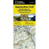 Appalachian Trail- Swatara Gap to Delaware Water Gap