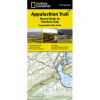 Appalachian Trail- Raven Rock to Swatara Gap