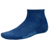photo: Smartwool Men's Hiking Ultra Light Mini
