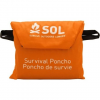 photo: SOL Survival Poncho