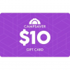 Email Gift Certificate 10