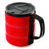 photo: GSI Outdoors Infinity Insulated Mug