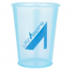 photo: UltrAspire C2 Cup