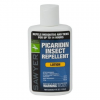 photo: Sawyer Picaridin Insect Repellent