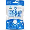 photo: Hydrapak Bottle Bright