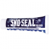 photo: Atsko Sno-Seal