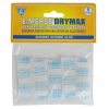 Seattle Sports E-merse Drymax Desiccant Pack