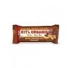 photo: Clif Kit's Organic Fruit & Nut