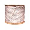 New England Ropes New England Multiline Ii