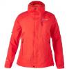 Skye 3 in 1 Jacket - Women's Medium - Flame Scarlet