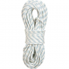 New England Ropes KMII Polyester Emergency Rope