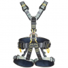 Edelweiss Hercules Evo Full Body Harness