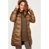 Packable Claudia Jacket - Women's
