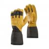 photo: Black Diamond Men's Guide Glove